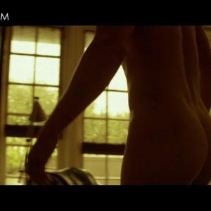 Channing Tatum | MaleCelebs 27