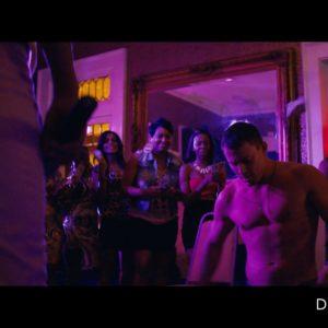 Channing Tatum | MaleCelebs 15