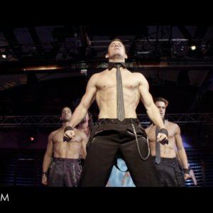 Channing Tatum | MaleCelebs 23