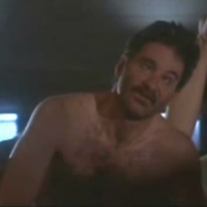 The Always Hot Kevin Kline Exposed