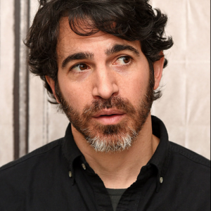 Actor Chris Messina Naked Dick Scenes