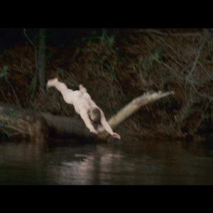 Alfie Allen hard nude