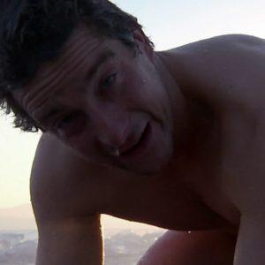 Bear Grylls manyvids nude