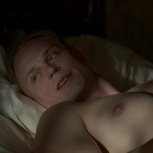 Billy Magnussen leak nude