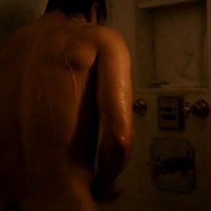 Billy Magnussen onlyfans nude