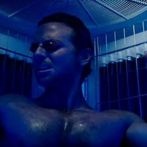 Bradley Cooper cock nude