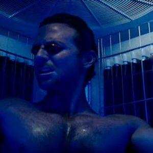 Bradley Cooper hard nude