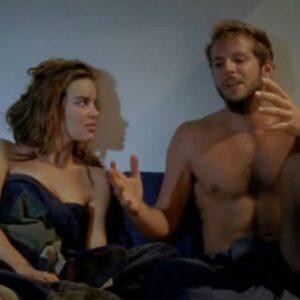 Bradley Cooper leak nude