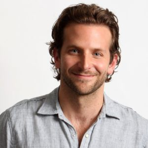 Bradley Cooper leaked nude sexy