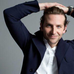 Bradley Cooper manyvids gq
