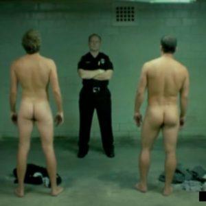 Bradley Cooper manyvids nude