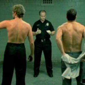 Bradley Cooper nude nude