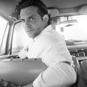 Bradley Cooper onlyfans gq