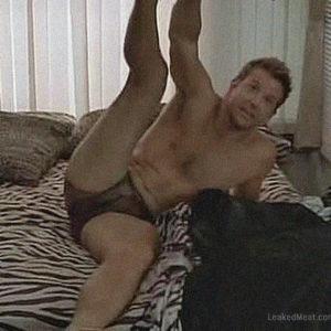 Bradley Cooper onlyfans nude