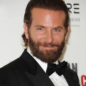 Bradley Cooper penis sexy