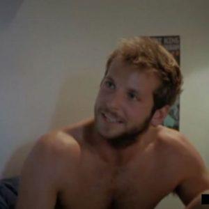Bradley Cooper porn pic nude