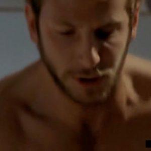 Bradley Cooper porno picture nude