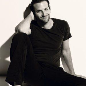 Bradley Cooper sexy nude sexy