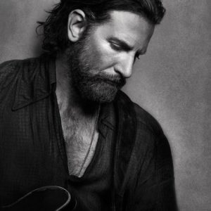 Bradley Cooper sexy sexy