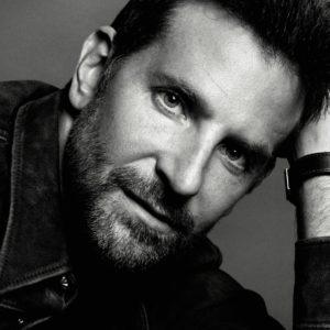 Bradley Cooper sexy shirtless photo sexy