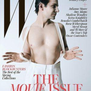 Bradley Cooper underwear picture nude