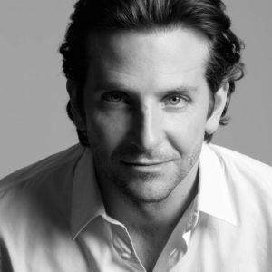 Bradley Cooper xxx image gq