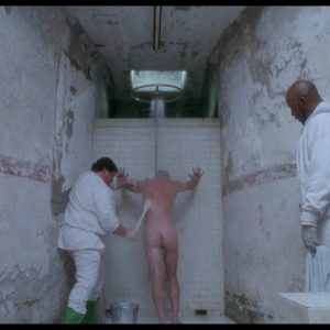Bruce Willis hot nude