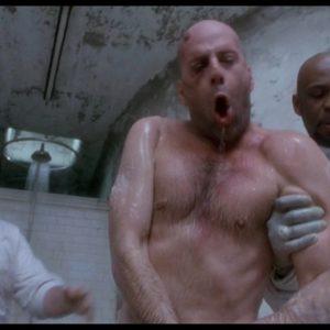 Bruce Willis manyvids nude