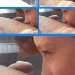 Bruce Willis sex nude