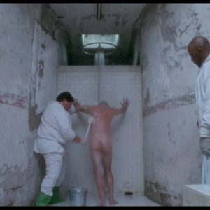 Bruce Willis sexy nude picture nude