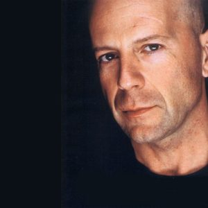 Bruce Willis Cock Pics Exposed ( 81 Pics )