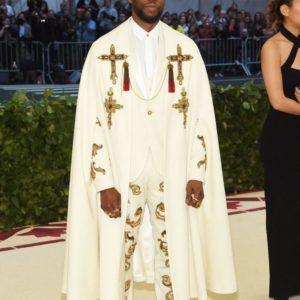 Chadwick Boseman hunk sexy