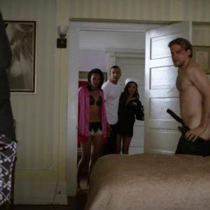 Charlie Hunnam manyvids nude