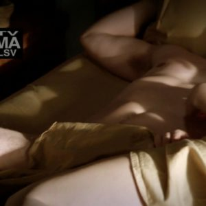 Charlie Hunnam nude nude
