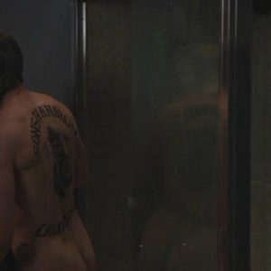 Charlie Hunnam xxx image nude
