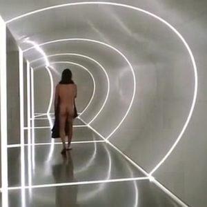 Chris Pratt leaked nude nude