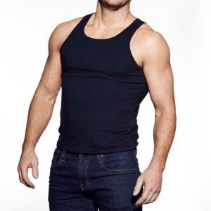 Chris Pratt naked body nude