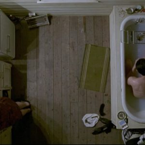 Daniel Craig leak nude