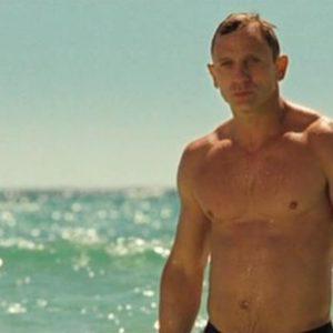Daniel Craig manyvids nude