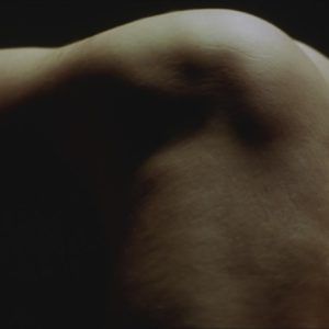 Daniel Craig nice muscles nude