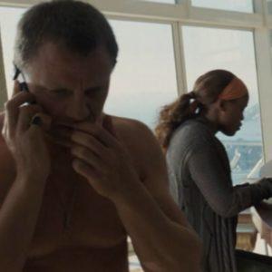 Daniel Craig nude nude