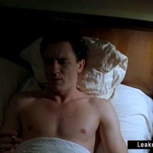 Daniel Craig nudes nude