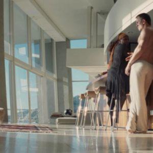 Daniel Craig xxx image nude
