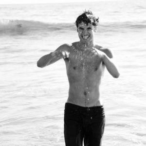 Darren Criss fappening leak sexy & shirtless