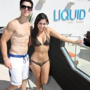 David Henrie nice muscles nude