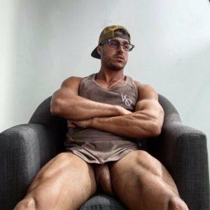 Diego Barros manyvids nude