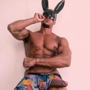 Diego Barros porno picture nude