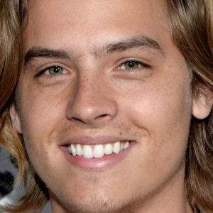Dylan Sprouse Naked Leaked Pics ( 55 Pics )