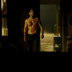 Henry Cavill beautiful body shirtless