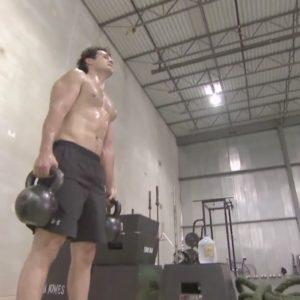Henry Cavill dick shirtless